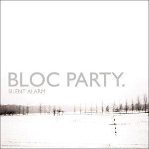 silent_alarm