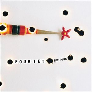 fourtet-rounds