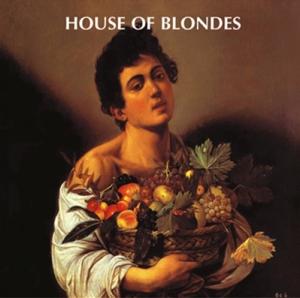 HouseofBlondes