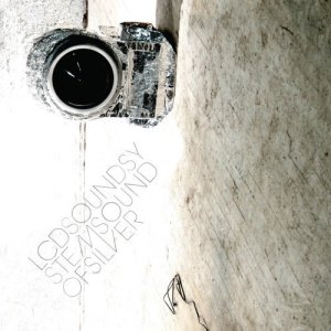 lcdsoundsystem_sound_of_silver