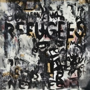 refugees-ep-digital-packshot-1024x1024